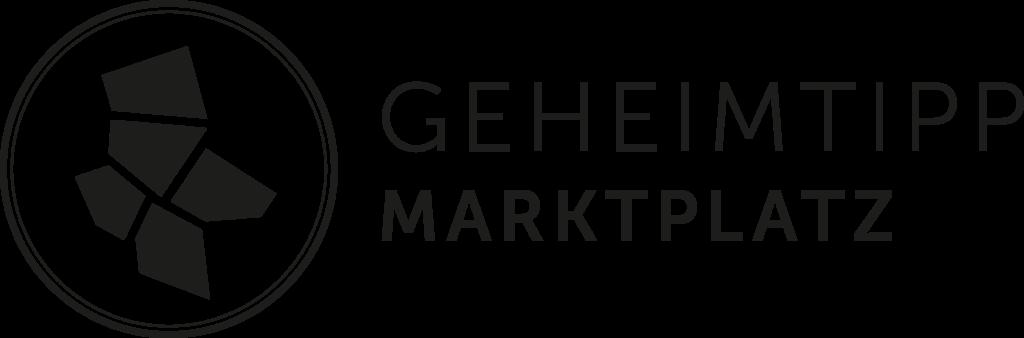 Geheimtipp Marktplatz - Dein regionaler Marktplatz für schöne Dinge